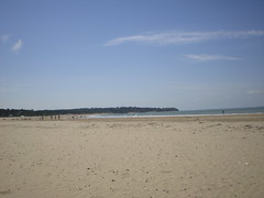 Saint-Georges-de-Didonne (Debbiem67) Tags: france beach charentemaritime saintgeorgesdedidonne