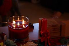 029 [1600x1200] (Piltorious) Tags: christmas wendys