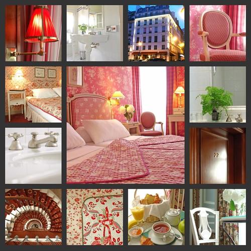 www.hoteldupantheon.com