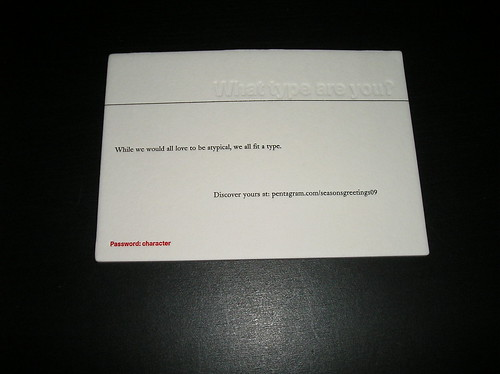PC300022