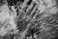 Refresco (Vincius Roratto Carvalho) Tags: water gua portoalegre banho calor refresh viladique