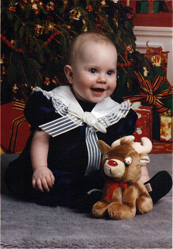 Christmas 1993e