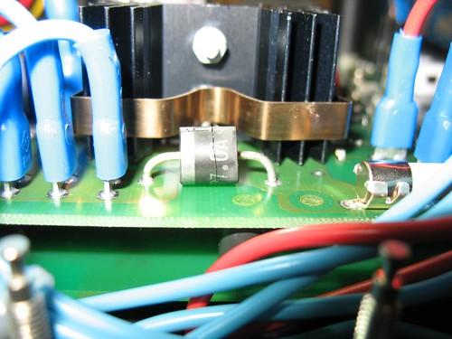 CA6250_02 por Electrónica Pascual.