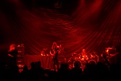 100_2412 (cparker15) Tags: opeth lastfm:event=514181