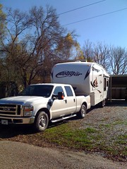 2009 Dec - CPJ Truck & Camper