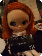 blythes eat out too...5 of 12
