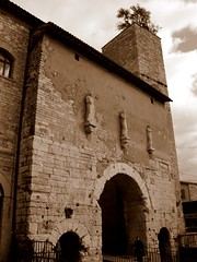 Spello Photo