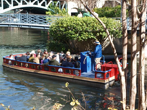 Riverwalk Boat Tour.JPG