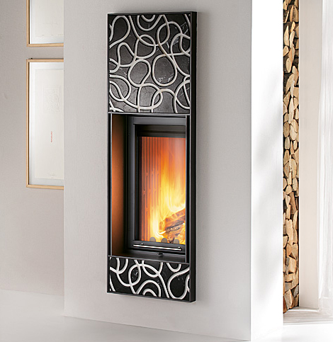 modern-fireplace-winter-11