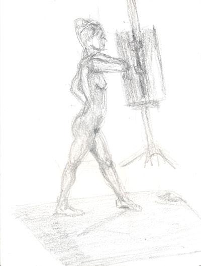 DrawingWeek_Day3_01