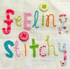 Feeling Stitchy: the Flickr Embroidery Blog