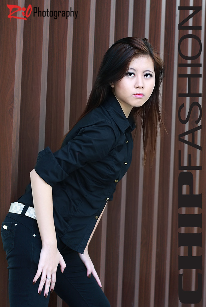 Vietnam Girls Collection » Asian Celeb/Vietnam Girls