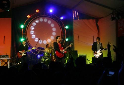 Maltese band