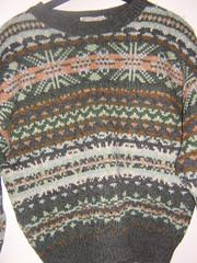 Januari 2010 009 (vintage_fashion) Tags: januari2010