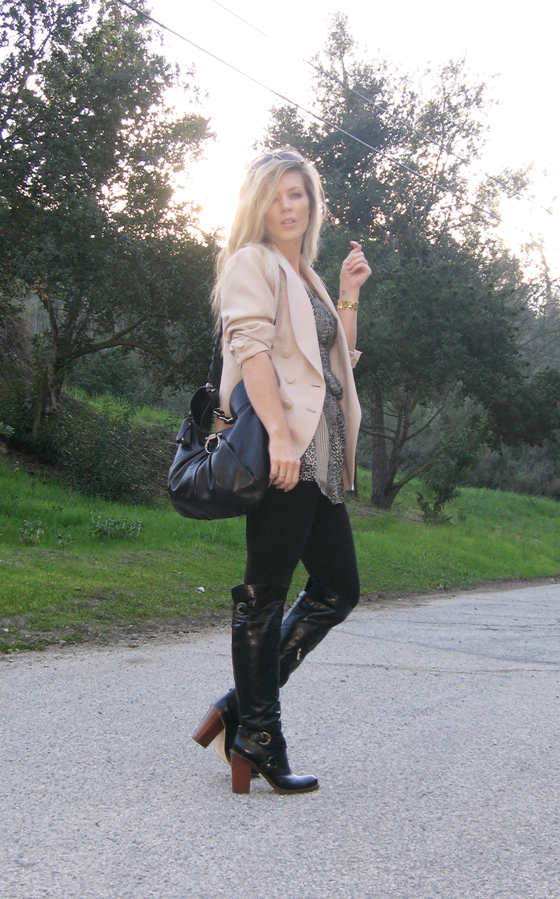 benedict-canyon-over-the-knee-leather-buckle-boots-leggings-90s-dress-8