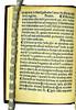Printed crosses in Coniuratio malignorum spirituum