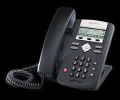 Polycom SoundPoint IP 331 (FreedomVOICEPhotos) Tags: phone voip polycom 331