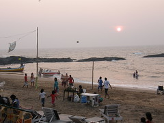 Dando, 2010 (GURUi) Tags: travel goa anjuna dando