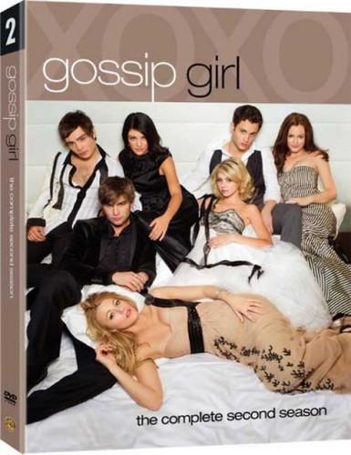 gossip-girl-season-2-dvd_394x512 [1600x1200]
