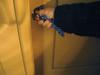 le chiavi della porta