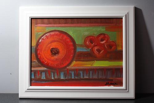 OilPaintingsDec200920001