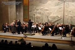 14 Ianuarie 2010 » Filarmonica de Stat Botoşani