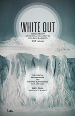 White Out3 (jon_mutch) Tags: