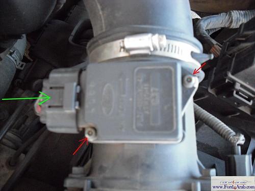 البوب غير مكتمل لوحة كيفية تنظيف حساس الهواء في السيارة Comertinsaat Com