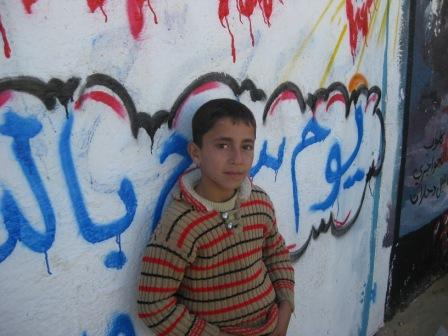 Gaza janv.2010 010