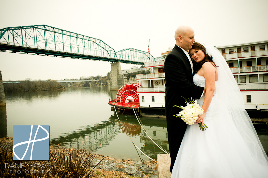 chattanoogaweddingphotographers (1 of 1)