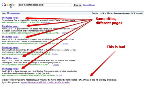 site_thegatesnotes.com - Google Search-1
