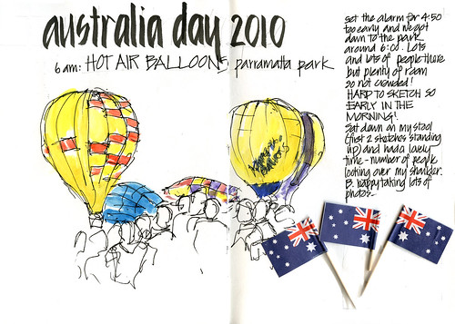 100126 Hot Air Balloons 01