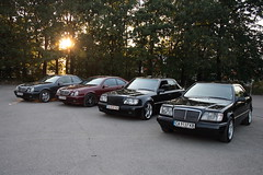 Mercedes-Benz Club Bulgaria