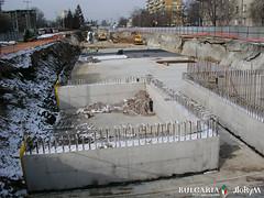 P1010033 (JloKyM) Tags: station metro sofia bulgaria hemus centralrailwaystation nadejda banishora
