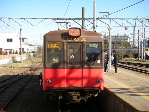 200702銚子鉄道