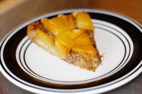PineapplePie0009