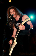 James Hetfield - Metallica 1988 (Gregg Maston Photography) Tags: show classic rock metal vintage austin photography james photo concert texas greg shot guitar live stage gig amp guitars pic marshall event photograph metallica glam heavy esp amps gregg amplification hetfield maston customexplorer