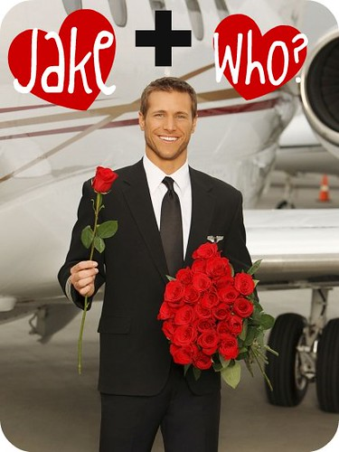 the-bachelor-jake
