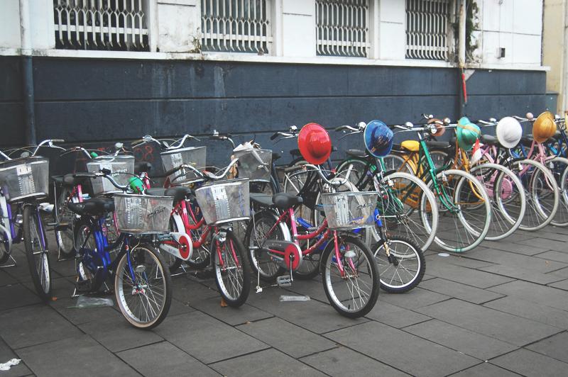 2010indonesia 9
