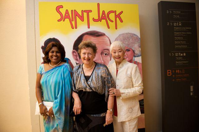 SaintJack14