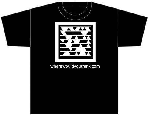 FinalTshirt