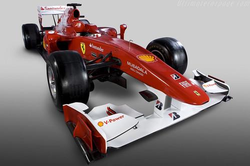 Ferrari-F10_1