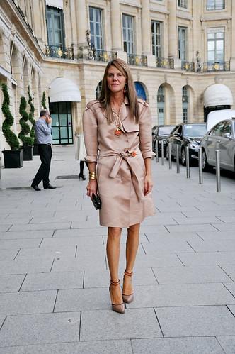 paris-fwss2010-anna-dello-russo5jpg