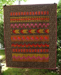 Seminole (Facebook. decohilado@gmail.com) Tags: crazy quilt hilo seminole patchwork cinta bordado bolsos cojín cobertor encaje hechoamano macramé cojines mostacilla árbolnavideño cojinespatchwork