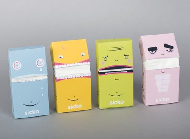 design-fetish-tissue-box-packaging-explorations-3
