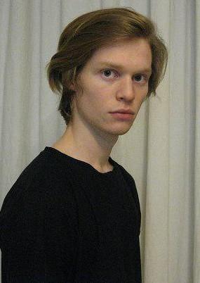 Magnus Alinder4002(DONNA)