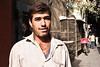 Kurdish people of Syria (Olivier Timbaud) Tags: syria youngman kurdish oliviertimbaud