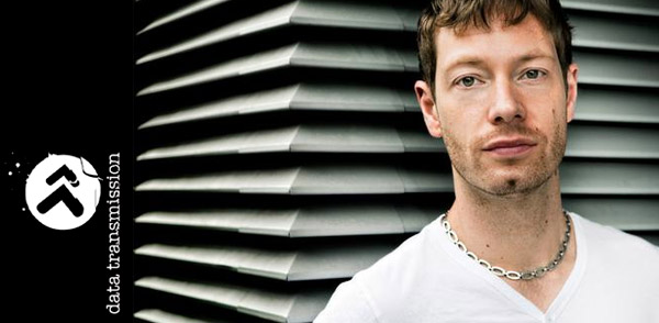 DTPodcast091: Jody Wisternoff (Image hosted at FlickR)
