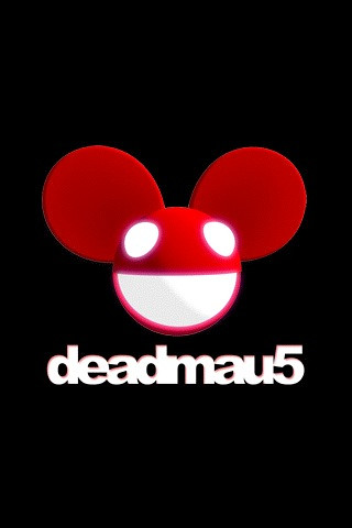 deadmau5 wallpaper. Deadmau5 (Wallpaper)