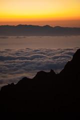 20100103_8 (Zalacain) Tags: clouds island spain tenerife volcanic teide canaryislands protected gettyimagesspainq1 gettyimagesiberiaq2